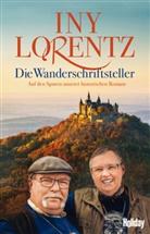 Iny Lorentz - Die Wanderschriftsteller