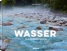 Rudi Sebastian - Wasser