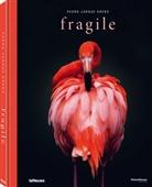 Pedro Jarque Krebs - FRAGILE