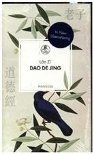 Laotse, Lao Zi, Michae Hammes, Michael Hammes - Dao De Jing