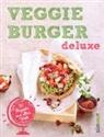 S'cuiz in, S'cuiz in - Veggie-Burger deluxe