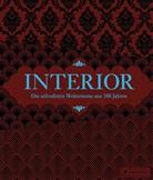 William Norwich - Interior