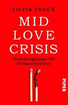 Silvia Fauck - Mid-Love-Crisis