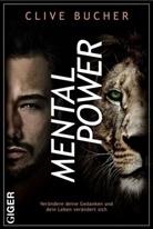 Clive Bucher - Mental Power