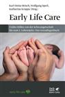 Karl Heinz Brisch, Katharina Kruppa, Wolfgan Sperl, Wolfgang Sperl - Early Life Care