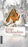 Ella Danz - Eisige Weihnachten