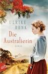Ulrike Renk - Die Australierin