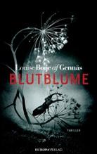 Louise Boije af Gennäs - Blutblume