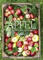 Jacqui Melville, James Rich, Jacqui Melville, Susanne Bonn - Äpfel