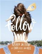 Claudia Schilling, Eveline Meier, Claudia Schilling - Follow me