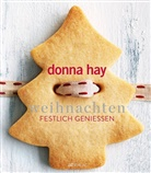 Chris Court, Ben Dearnley, Donna Hay, Meppem, Chris Court, Ben Dearnley... - Weihnachten