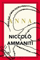 Niccolò Ammaniti - Anna