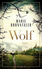 Marie Brunntaler - Wolf