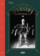 Matthew L Tompkins, Matthew L. Tompkins - Die Kunst der Illusion