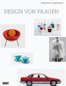 Charlott Fiell, Charlotte Fiell, Clementine Fiell - Design von Frauen