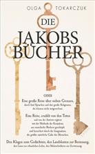 Olga Tokarczuk - Die Jakobsbücher