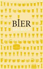 Urs Willmann - Bier. Das Buch