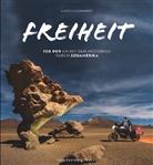 Martin Leonhardt - Freiheit