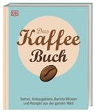 Anette Moldvaer - Das Kaffee-Buch