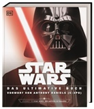 Patricia Barr, Patricia u a Barr, Ada Bray, Adam Bray, Col Horton, Cole Horton... - Star Wars(TM) Das ultimative Buch