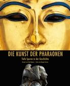 Giorgio Ferrero, Ferrero; Giorgio, Ferrero; Giorgio - Die Kunst der Pharaonen