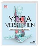 Ann Swanson - Yoga verstehen
