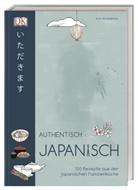 Aya Nishimura - Authentisch japanisch