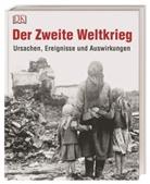 R G Grant, R. G. Grant, Reg G Grant, Reg G. Grant - Der Zweite Weltkrieg
