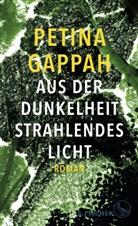 Petina Gappah - Aus der Dunkelheit strahlendes Licht