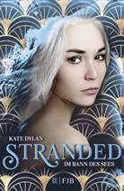 Kate Dylan - Stranded