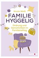 Nicole Weiß - Familie hyggelig