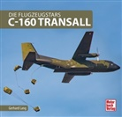 Gerhard Lang - C-160 Transall