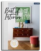 Vera Schmitz, Tina Schneider-Rading, Janina Temmen - Best of Interior 2019