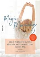 Lina Jachmann, Katja Vogt - Magic Morning