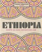 Yohani Gebreyesus, Yohanis Gebreyesus, Jeff Koehler, Peter Cassidy - Ethiopia