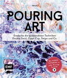 Lars Runge - Pouring Art