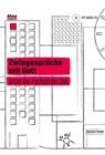 Ahne, Ahne - Zwiegespräche mit Gott, m. Audio-CD