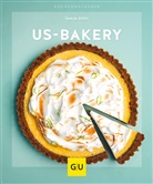 Tanja Dusy - US-Bakery