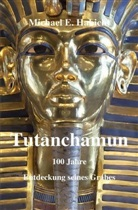Michael E Habicht, Michael E. Habicht - Tutanchamun