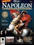 Oliver Buss, bpa media GmbH, bp media GmbH - All About History Sonderheft - 250 Jahre Napoleon