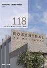 Ira Mazzoni, Nicolette Baumeister - Baukulturführer 118 Rosenthal am Rothbühl, Selb