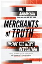 Jill Abramson - Merchants of Truth