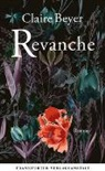 Claire Beyer - Revanche