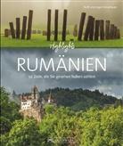 Ruth Haberhauer, Jürgen Haberhauer - Highlights Rumänien