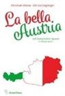 Christa Englinger, Christia Hlavac, Christian Hlavac - La bella Austria