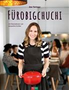 Zoe Torinesi, Jacqueline Grütter - Fürobigchuchi