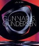 Jan Kokkin - Gunnar S. Gundersen