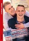 Matt Grey - American Boy und sein Prinz