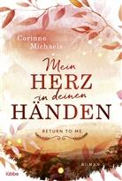 Corinne Michaels - Return to me - Mein Herz in deinen Händen