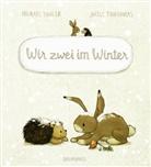 Michael Engler, Joëlle Tourlonias - Wir zwei im Winter